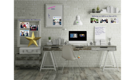 redesign corporate website