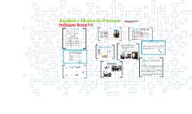 Analisis y mejora de Procesos
