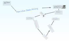 Marcellus Shale Mining