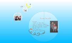 Copy of VC and Multiaerobics presentation