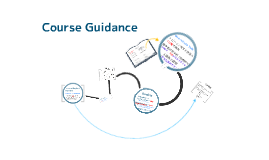 Course Guidance Spring Thu2