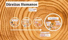 Oficina Direitos Humanos
