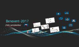 Benavent-2017