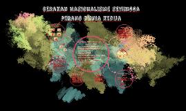 Copy of Pembentukan Tamadun