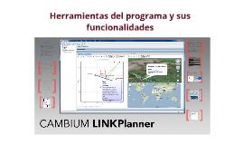 Copy of LINKPlanner