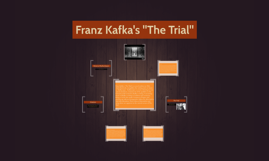 "Franz Kafka's ""The Trial"""