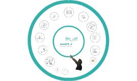 Copy of إدارة الموهوبين بمنطقة الرياض