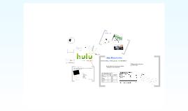 was ist hulu?
