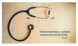 Copy of Crisis y CCAA