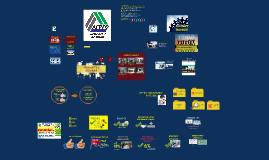 AFPFC MPC Infodrive