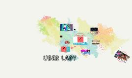 uber lady
