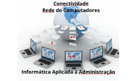 Copy of Conectividade - IAA Carlos Eugenio