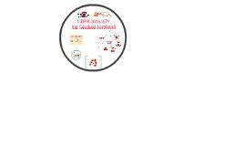 CSQA - LOMBARDI GIANLUCA- RGDP 2016/679
