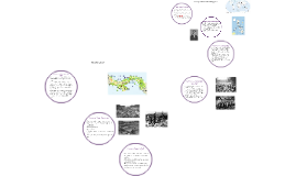 U.S. Imperialism in the Philippines & Panama
