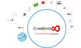 Tech - Exceleration Programme