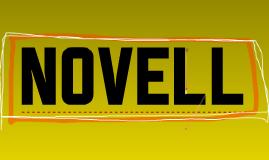 Att skriva en novell