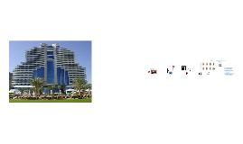 Copy of hoteles