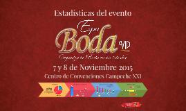 Campeche 7 y 8 de Noviembre 2015