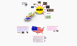 El Exito En Corea