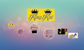 KingKat