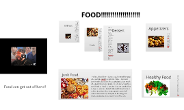 Copy of FOOD!!!!!!!!!!!!!!!!!