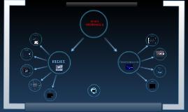 Redes informáticas y Telecomunicación
