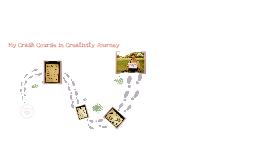 Crash Course in Creativity 2012