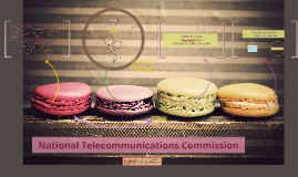 Copy of National Telecommunications Commission