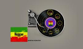 Prezi Reggae