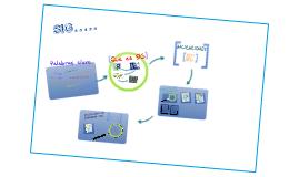SIG(Sistemas de informacion geografica)