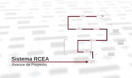 Proyecto RCEA