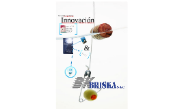 Copy of Innovation & Creativity