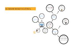 Copy of Principios y elementos en torno a la identidad del Ser Human