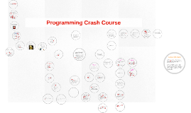 NeurotechUofT: Programming Crash Course