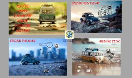 Copy of ISO/TS 16949 Otomotiv Kalite Yönetimi Sistemi