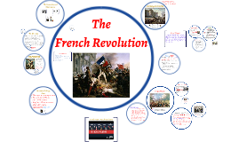 Copy of French Revolution