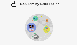 Botulism by Briel Thelen