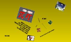 Pi Day Slide Show
