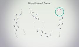 Clinica Alemana de Valdivia