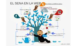EL SENA EN LA WEB