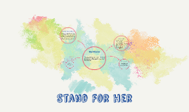 Stand For her