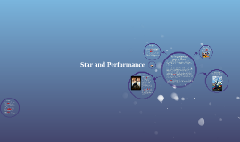 Star and Performance