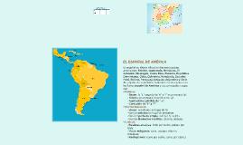 Plurilingüismo en España