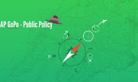 AP GoPo - Public Policy