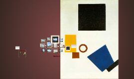 Copy of Malevich