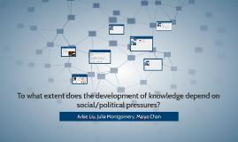 TOK-KnowledgeQuestionPresentation