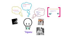 Copy of Prejuicios y estereotipos más frecuentes en la vejez: Viejismo