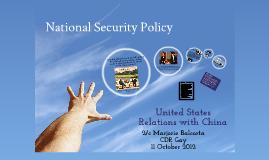 Copy of NSP Presentation