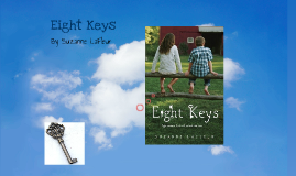 Copy of Eight Keys Book Talk