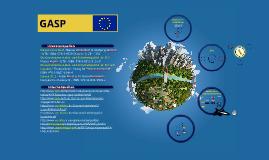 Die Gemeinsame Außen- und Sicherheitspolitik in der EU (GASP)